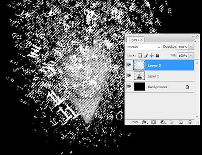 efek+tipografi12 Efek Tipografi dengan brush di photoshop