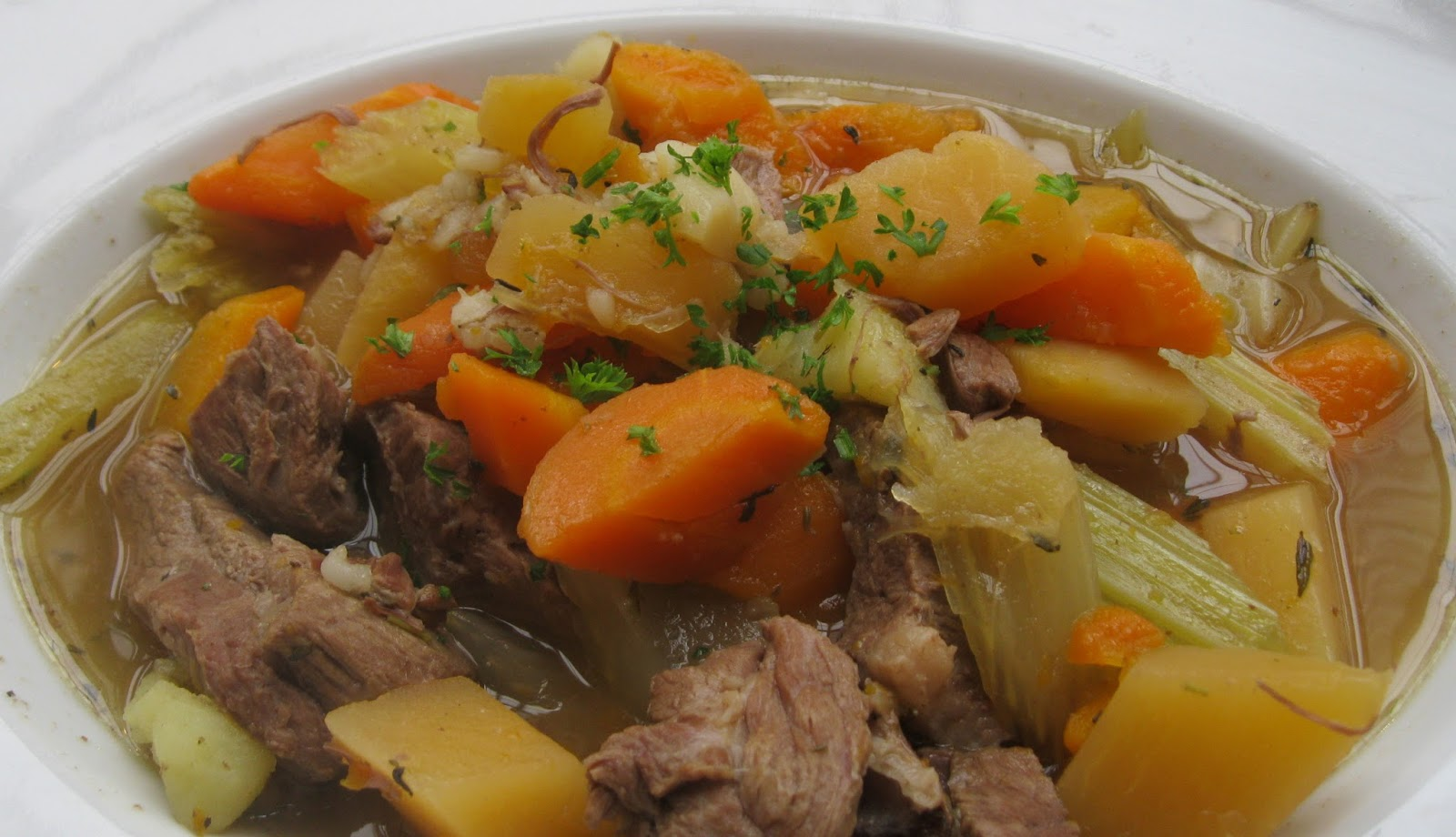 Irish+Lamb+Stew.JPG