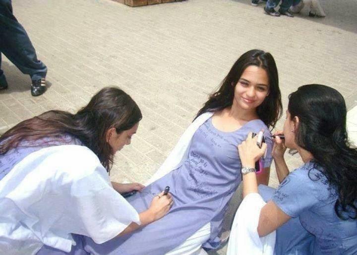 Final, sorry, Pak school girls nude