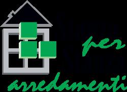 Sacchetti e shopper biodegradabili compostabili for Arredamenti montebelluna