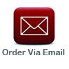 Order Via Email