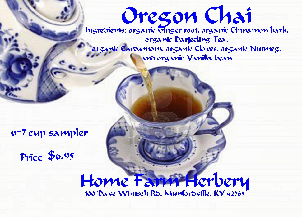 oregon+chai+sampler.jpg