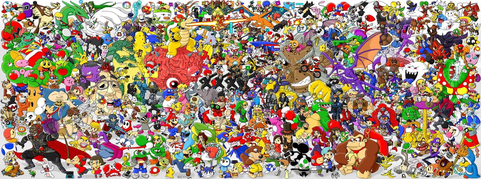 Pocket Hobby - www.pockethobby.com - Play For Hobby - Nintendoo
