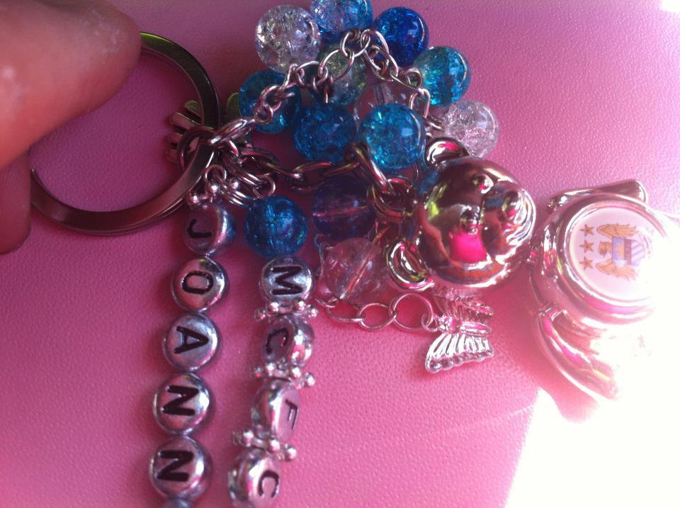 Angels & Butterflies - Crafts by Melanie