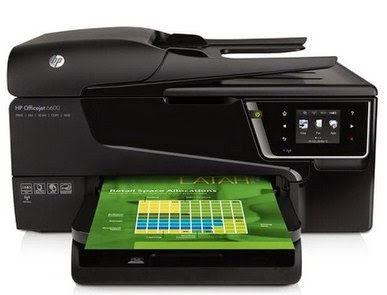 http://www.driverprintersupport.com/2014/11/hp-officejet-6600-driver-download.html