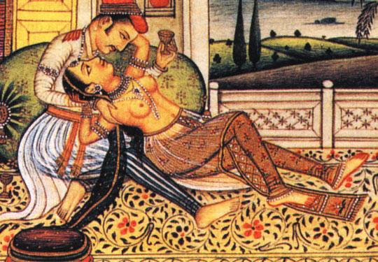 Image result for las mil y una noches libro
