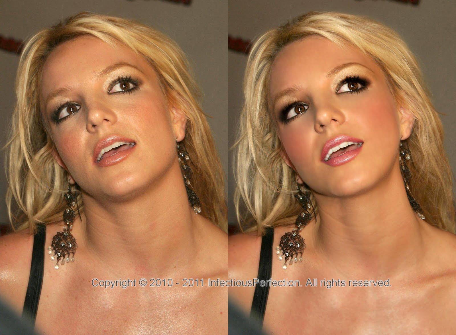 http://3.bp.blogspot.com/-D1uGETte2zw/TbTzimDfDGI/AAAAAAAAAAw/1iD20iRLX5E/s1600/Britney.jpg