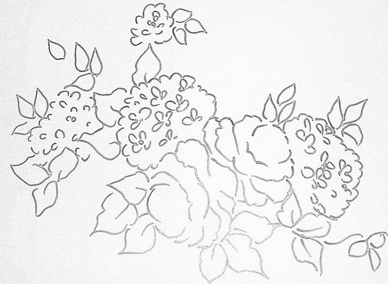 Galeria de Fotos de Flores Flores e Flores - Fotos De Flores Rosas Amarelas