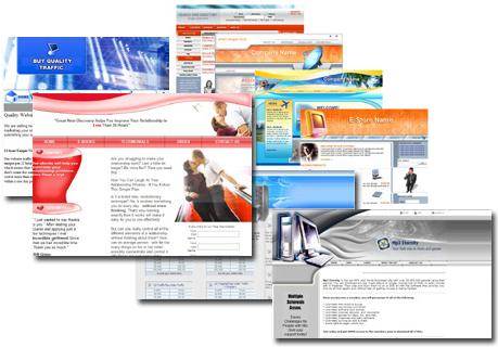 Daftar Situs Penyedia Layanan Web Hosting di Indonesia