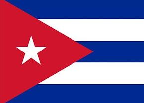 Blog de la Asociación de Amistad Hispano Cubana de Málaga