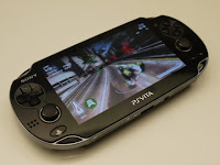 how much price of psp vita dubai price and features Goegle Lampoeng