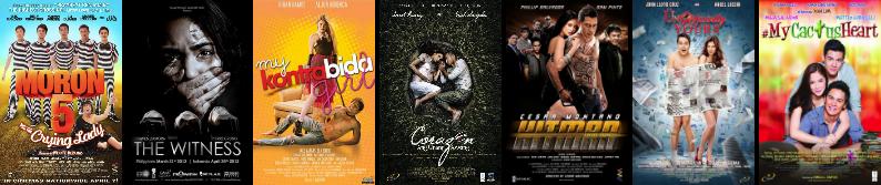 tag/free-tagalog-movies-pinoy-live-tv-channel-filipino-tv-pinoy-films