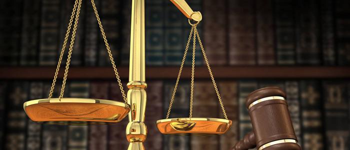 Site AG - Advocacia