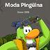 Trucos de Moda Pingüina: Enero 2016