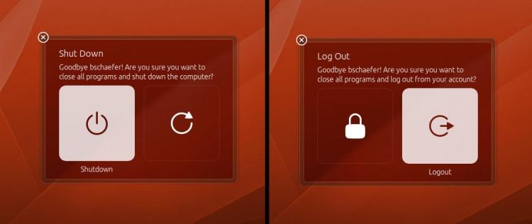 Algunas novedades de Ubuntu 13.04, novedades ubuntu 13.04
