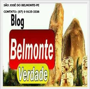 Belmonte Verdade