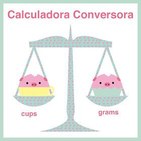 ¿Cuántos gramos son 1 cup?