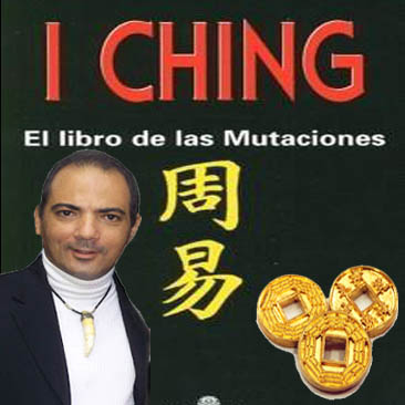 Consulta tu Futuro con el I CHING gratis!