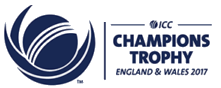 ICC Champions Trophy 2017 Live Streaming