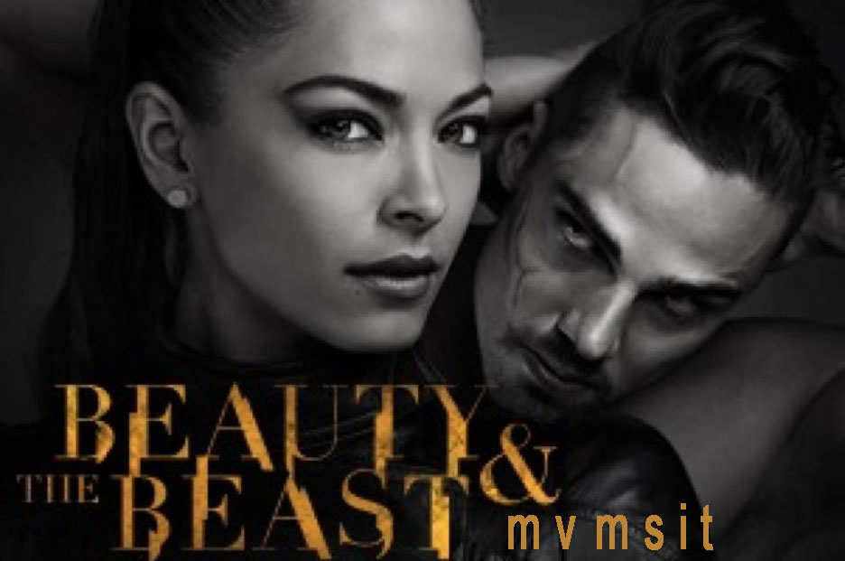 936 x 621 · 88 kB · jpeg, Beauty and the Beast (2012) - Season 1
