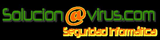 Solucion a virus