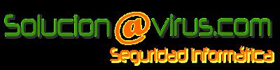 Solucionavirus.com