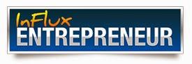 Influx Entrepreneur Legit or Scam?