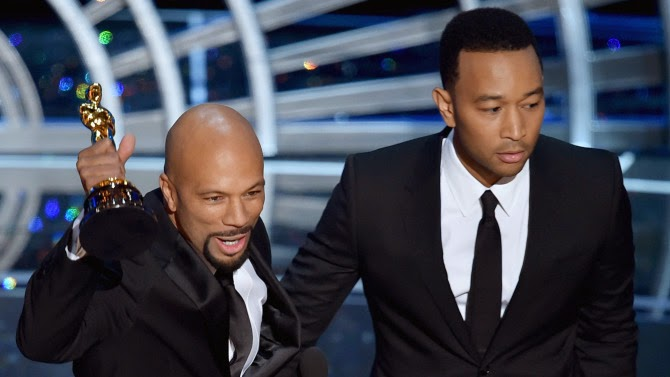 http://variety.com/2015/film/news/oscars-common-john-legend-glory-selma-win-1201439346/