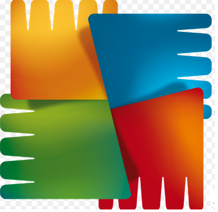 تحميل برنامج انتي فايروس افاست عربي مجاني