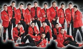 Boletos Banda MS en Mexico Palenques