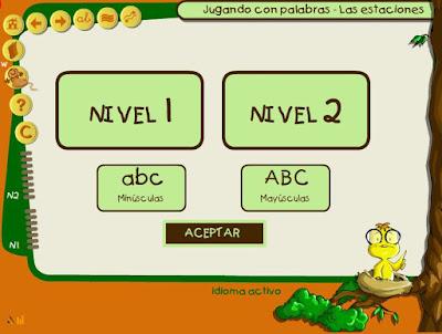 http://www.gobiernodecanarias.org/educacion/4/Medusa/GCMWEB/Docsup/Recursos/42078871A/jugando_palabras.zip_desc/estaciones/jugandoconpalabras.html