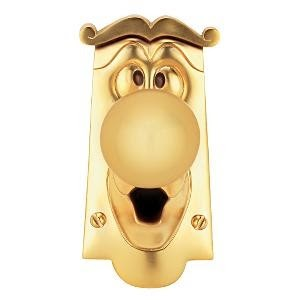Doorknob alice in wonderland gamers quote for Alice in wonderland door knob disney decoration
