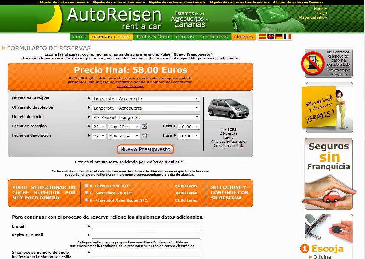 autoreisen-seguro-gasolina-barata