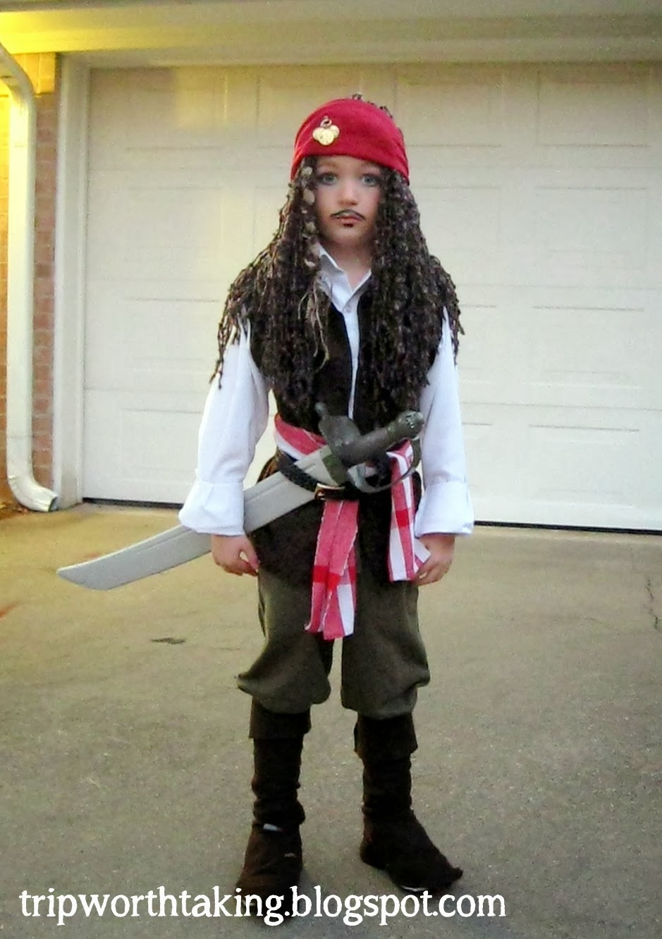 Halloween Costumes For Older Boys