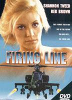 The Firing Line (1988)