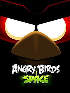 Baixar Jogo Java Angry Birds Space