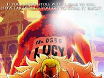 One Piece 694 sub español