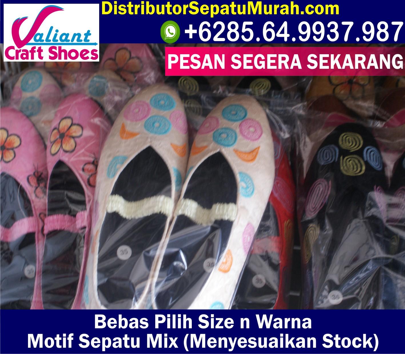 modelsepatubaru Grosir Sepatu Bali Images