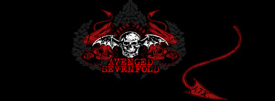 http://3.bp.blogspot.com/-D2Ey55rRSmU/T8OcbxrF2DI/AAAAAAAABVg/_1R8FFdKsKY/s1600/Avenged+Sevenfold+IMR+18+Capa+Face.jpg