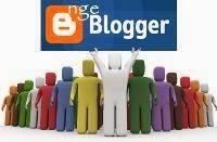 Blog Ana