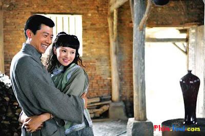 Phim Nhà Buôn Gốm - VTV3 [2012] Online