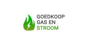Goedkoopgasenstroom