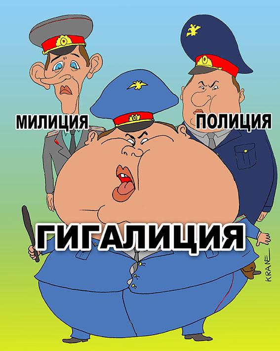 http://3.bp.blogspot.com/-D2FVdtYDyds/VnzMD_0aZKI/AAAAAAAAVIw/3i1c2Vmc_NU/s1600/kr7613z.jpg