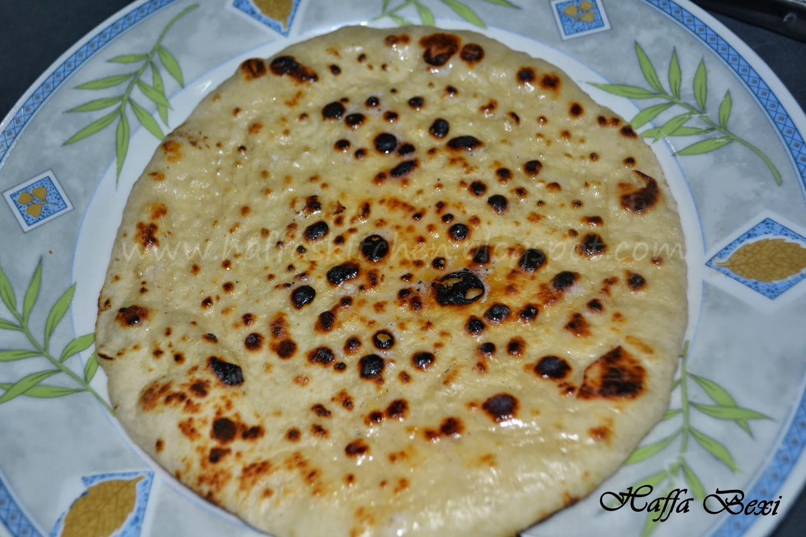 Naan| Tawa naan| stove-top naan|homemade naan| homemade naan bread| easy naan recipe|recipe for naan|  recipe for naan bread| butter naan recipe| easy naan bread recipe| naan recipes|