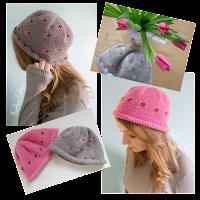 Maggie Hat