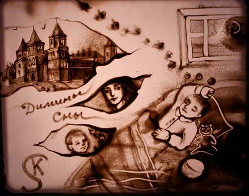 00-Dimas-Dreams-Kseniya-Simonova-Drawing-with-Sand-www-designstack-co