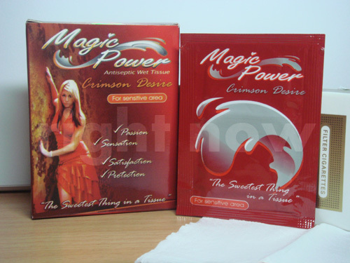 tissue magic power spesial tahan lama central kosmetik kecantikan