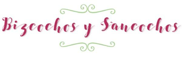 Bizcochos y Sancochos | Cocina casera para cada día