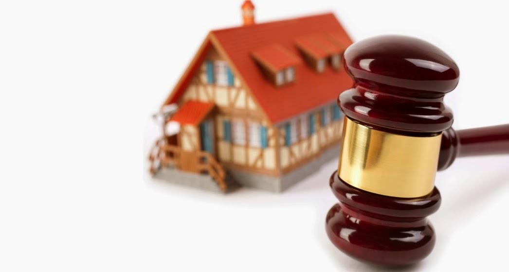 Posesion y Derecho civil