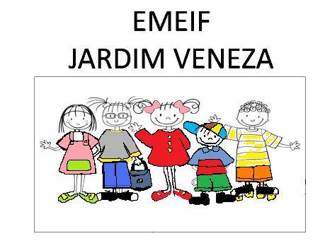 EMEIF JD. VENEZA